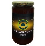 Blessed Honey  Strong 1 KG