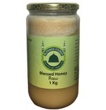 Blessed Honey Raw 1 KG