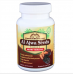 Al Ajwa Seeds Powder